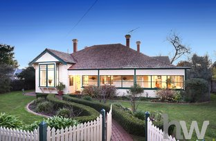 Picture of 24 Meakin Street, East Geelong VIC 3219