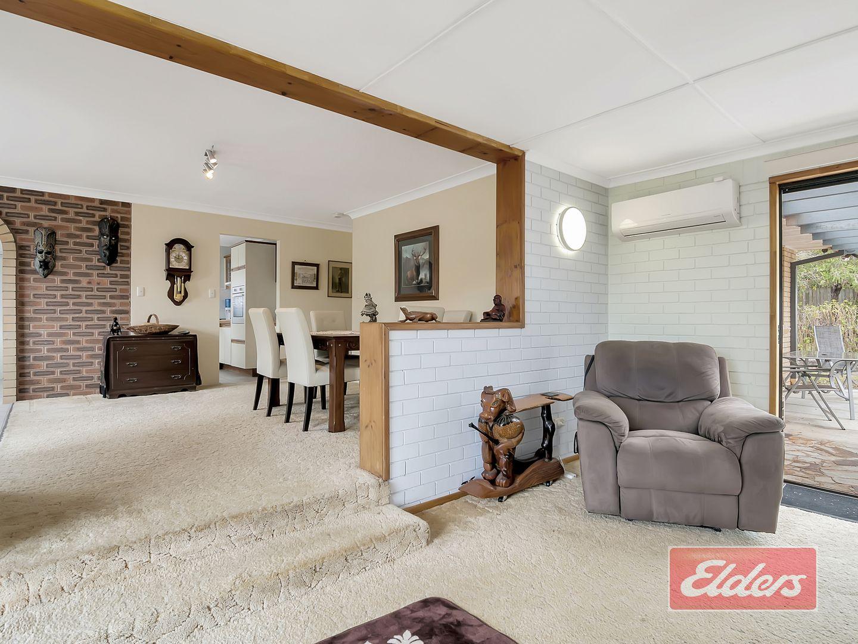 9 Shortland Street, Springwood QLD 4127, Image 1