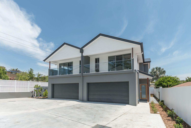 1/2 Pilgrim Place, Southport QLD 4215, Image 0