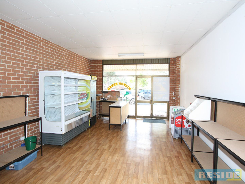 8/29 Camden Road, Wilton NSW 2571, Image 1