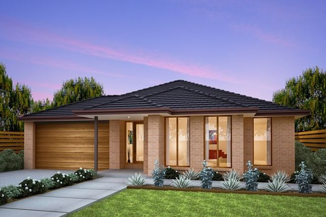 Picture of 43 Ivory Street, EPSOM VIC 3551