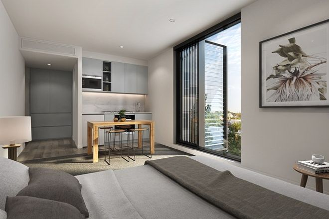 Picture of 288 Military Road, CREMORNE NSW 2090