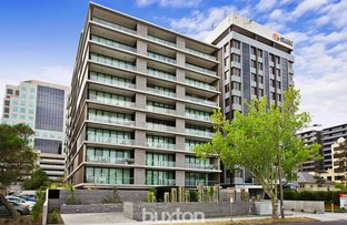 Picture of 103/70 Queens Road, Melbourne 3004 VIC 3004