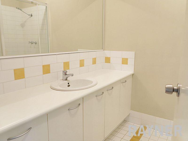 28/28 Robinson Avenue, Perth WA 6000, Image 1