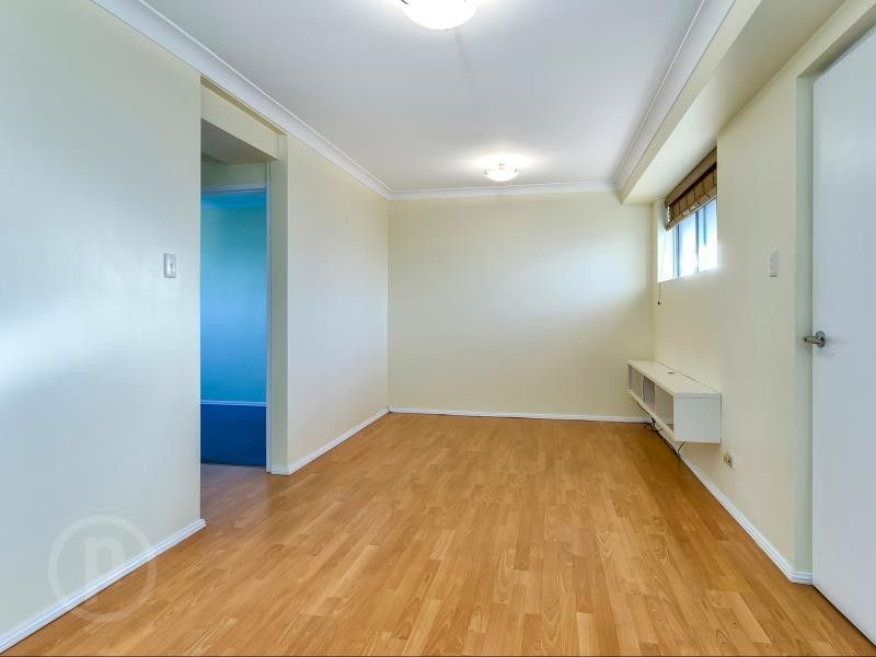 4/46 Attewell Street, Nundah QLD 4012, Image 1