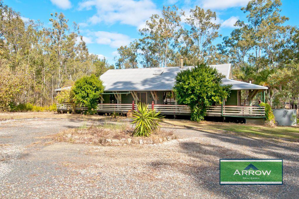 115-127 Mona Drive, Jimboomba QLD 4280, Image 0