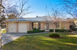 484 Medway Road, Medway NSW 2577