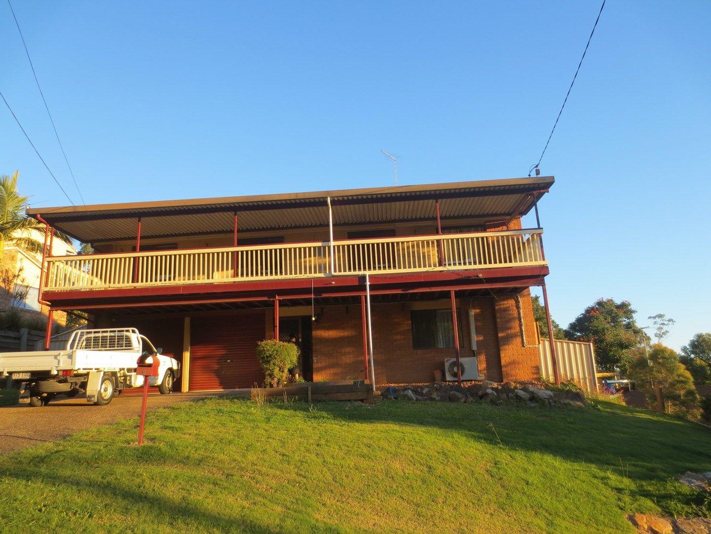 9 Pitceathly Street, Bundamba QLD 4304, Image 1