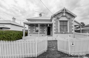 Picture of 9 SHEPHERDSON ROAD, Mount Gambier SA 5290