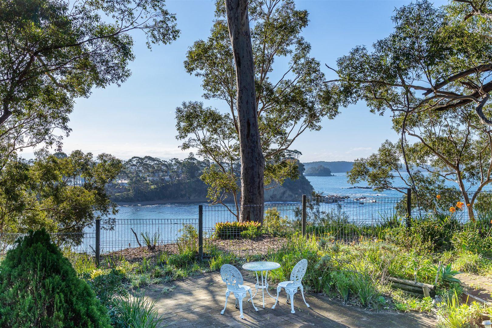 20 Beechwood Court, Sunshine Bay NSW 2536, Image 1