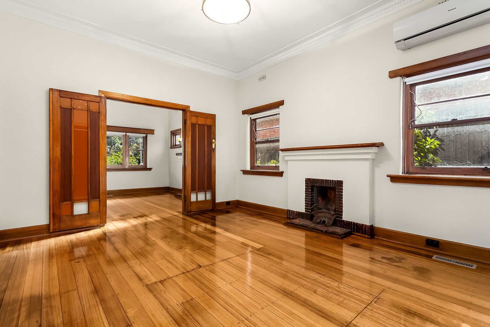 456 Tooronga  Road, Hawthorn East VIC 3123, Image 1