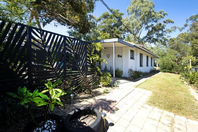 Picture of 8A Monarch Court, WANNEROO WA 6065