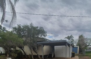 Picture of 24 Fay Street, Blackwater QLD 4717