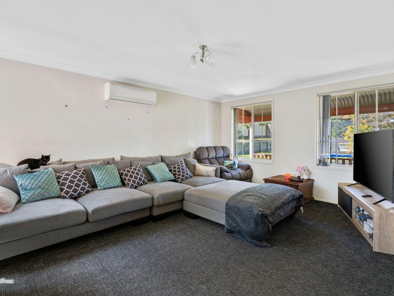 7 Elm Place, Blue Haven NSW 2262, Image 1