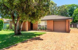 Picture of 108 Birch Avenue, Dubbo NSW 2830