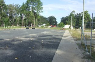 Picture of 4925 Pacific Hwy, Halfway Creek NSW 2460