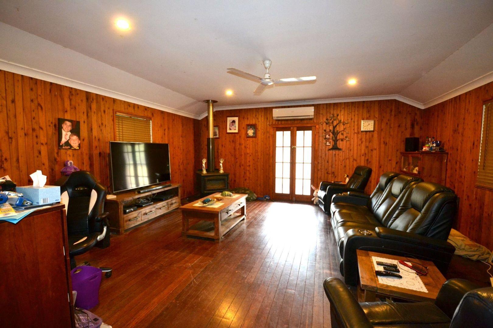 90 Malmborg Road, Coominya QLD 4311, Image 1