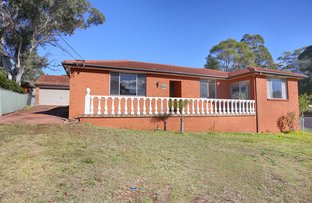 Picture of 540 The Boulevarde, Sutherland NSW 2232