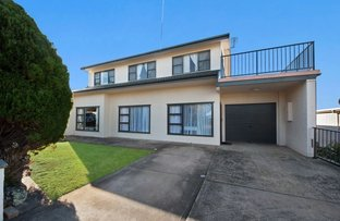 26 Garside Road, Mollymook NSW 2539