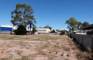 Picture of 1 Caroona Road, Port Augusta West SA 5700