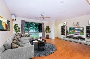 Picture of 6 Renfrew Street, Hillcrest QLD 4118