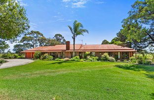 Picture of 165 Lower Heart Road, Sale VIC 3850