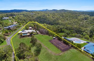 Picture of 33 Forest Road, Cashmere QLD 4500