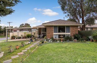 Picture of 1 Coustley Close, Wallan VIC 3756