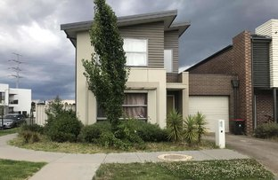 Picture of 32 Windy Hill Drive, Mulgrave VIC 3170