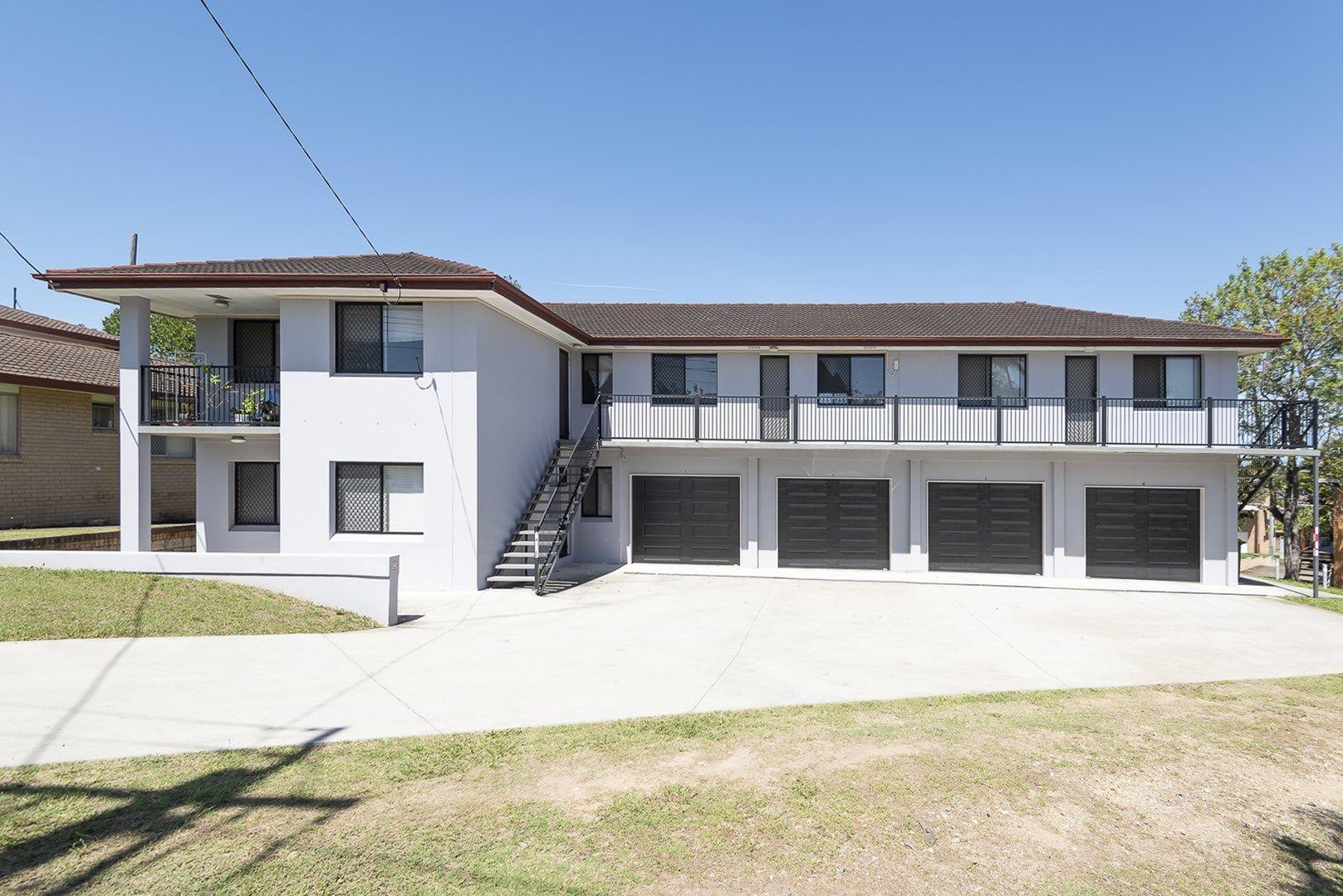 3/11 Strathairlie Square, MacGregor QLD 4109, Image 0
