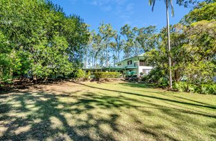 Picture of 130 Herriman Court, Jimboomba QLD 4280