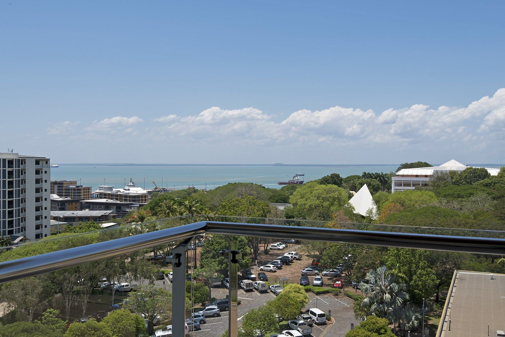 5/22 Harry Chan Avenue, Darwin City NT 0800, Image 0