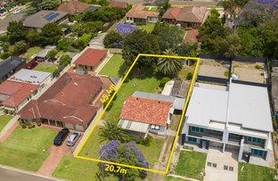 Picture of 16 Warra Street, Wentworthville NSW 2145