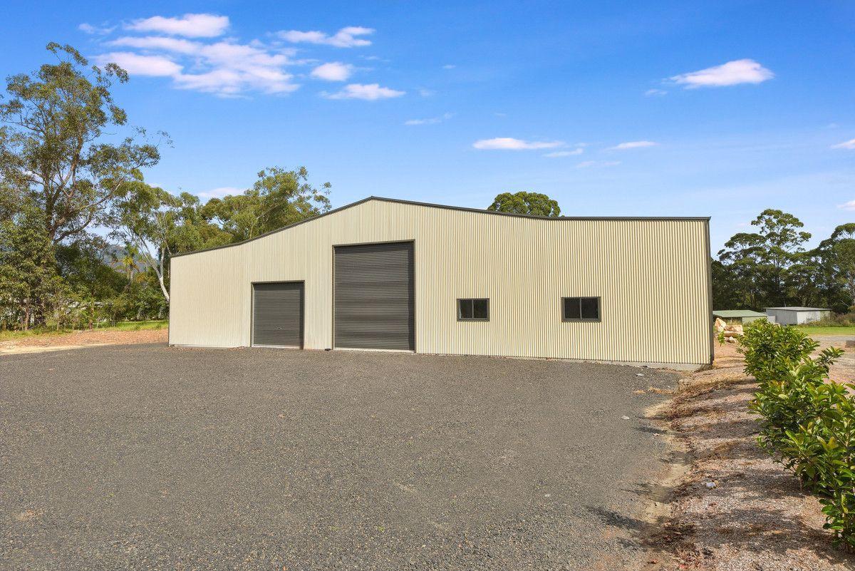 60 Debenham Road North, Somersby NSW 2250, Image 1