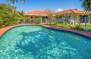 Picture of 6 Audrey Avenue, Helensvale QLD 4212