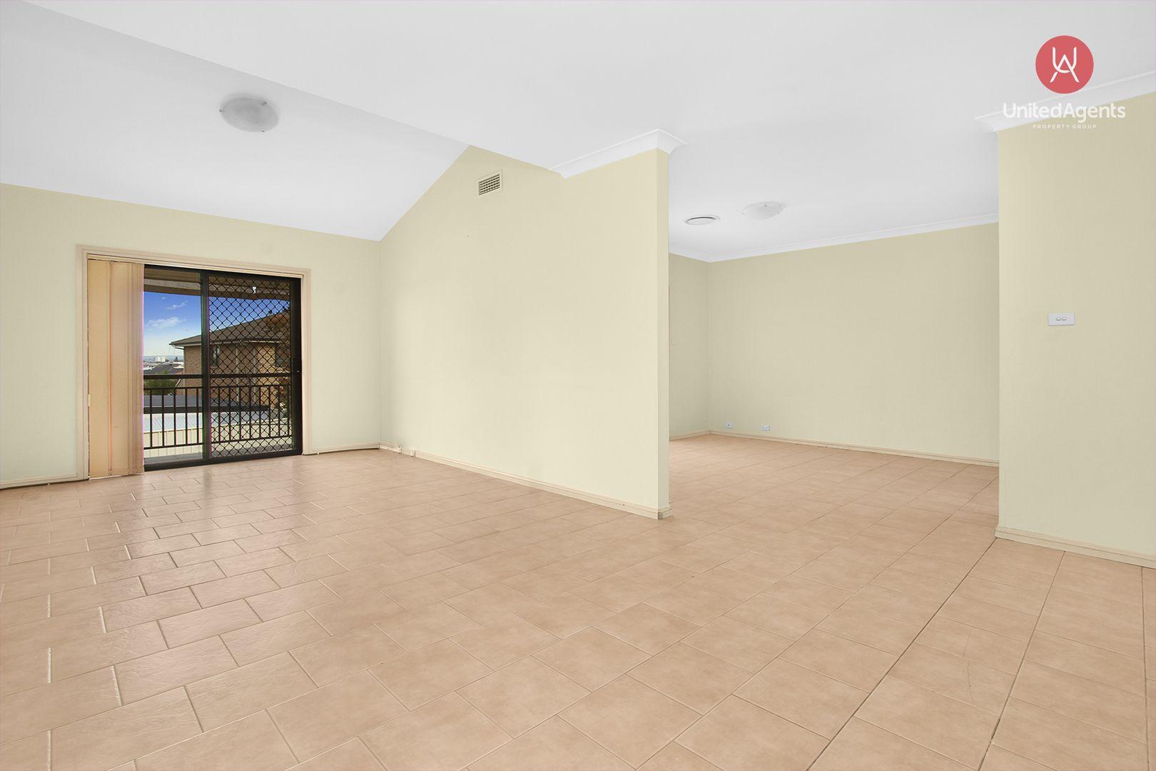 11B Stirling Street, Cecil Hills NSW 2171, Image 2