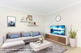 Picture of 11/1 Shirley Street, Alexandria NSW 2015