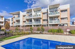 Picture of 28/116 Easty STREET, Phillip ACT 2606