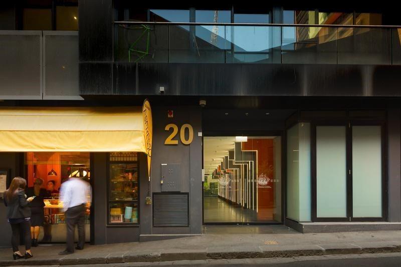 802/20-26 Coromandel Place, Melbourne VIC 3000, Image 0