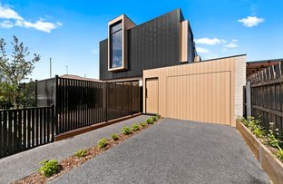 Picture of 1/462 Como Parade West, Mordialloc VIC 3195