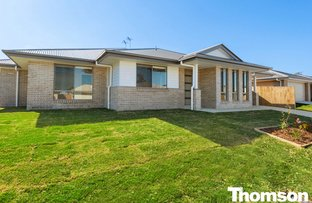 Picture of 43b Sunseeker Street, Burpengary QLD 4505