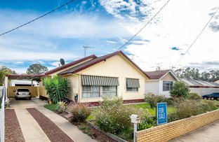 Picture of 67 Carr Crescent, Mooroopna VIC 3629