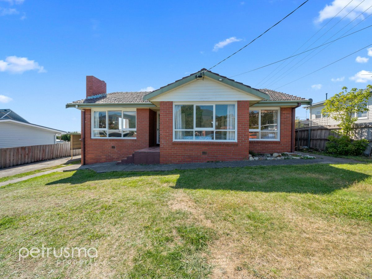 15 Ashbourne Grove, West Moonah TAS 7009, Image 1
