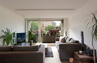 Picture of 47-53 Cooper Street, Surry Hills NSW 2010