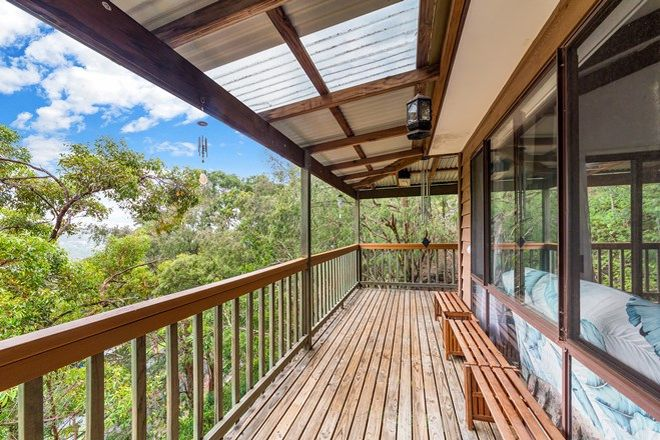 Picture of 38 Sublime Point Avenue, TASCOTT NSW 2250