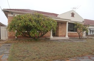 Picture of 602 Grange Road, Henley Beach SA 5022