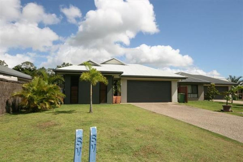 5 Waite Creek Court, Cannonvale QLD 4802, Image 0