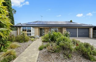 Picture of 14 Northview Drive, Leopold VIC 3224