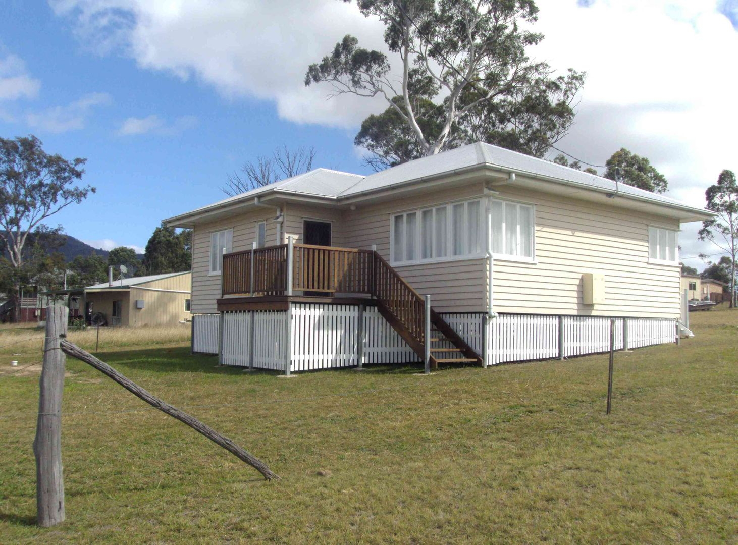 22 Taylor Street, Maryvale QLD 4370, Image 0