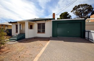 Picture of 32 Douglas Street, Port Augusta SA 5700